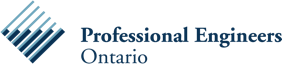 Association of Professional Engineers of Ontario